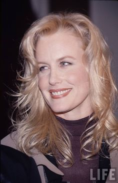 Daryl Hannah Daryl Hannah, Life Pictures, Lady, Movies, Beauty, Films, Cinema, Cosmetology, Film Books