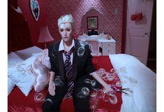 Dia-a-dia da Barbie e Ken