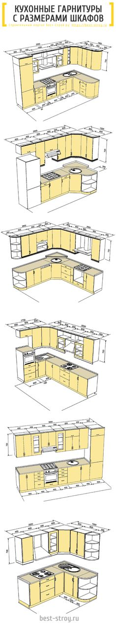 24 Ideas design house plans pantries for 2019 Kitchen Room Design, Kitchen Sets, Kitchen Layout, Interior Design Living Room, Kitchen Decor, Kitchen Furniture, Furniture Design, Kitchen Drawing, Paint Colors For Living Room
