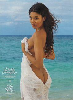 Ass Danielle Herrington Raven Lyn nudes (89 photo) Tits, 2015, see through