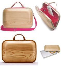 Are these seriously not the most beautiful laptop cases you've ever seen? #covet