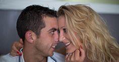 8 conversas que todo casal precisa ter sobre sexo
