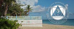 Sivananda Worldwide – Sivananda Ashram Yoga Retreat Bahamas #serve #love #meditate #realize #unityindiversity #yoga #yogaretreat