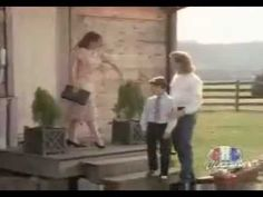 TRACY LAWRENCE ~ Texas Tornado-one my favorite videos ever! :-)