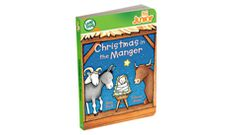 The Tag™ Junior Reading System can help your toddler explore books and reading | LeapFrog