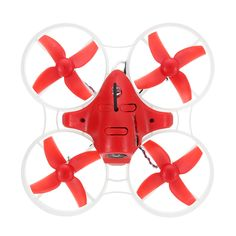 Eachine Acro/Angle Mode with 8520 Motor Camera Micro FPV Racing Drone Quadcopter BNF - Frsky Compatible Receiver Three Batteries Bnf, Drone Quadcopter, Retro Toys, Holidays And Events, Racing, Acro, Vehicles, Hobbies, Running