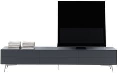 Modern media units - Quality from BoConcept £1195