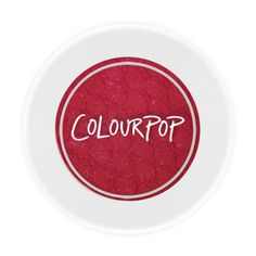I'm loving this gorgeous skin pigment from Colourpop's Valentine Collection! Definitely putting this in my summer cheek arsenal!