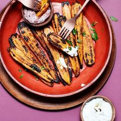 Kaurapataleipä | Leivonta, Suolainen leivonta | Soppa365 Pork, Meat, Kale Stir Fry, Pork Chops