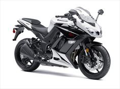 Now another sporty motorcycle for 2013 is on sale that arrives and Kawasaki industry model that is known for its combination of powerful engine of 1,043 cc liquid-cooled, handling, looks, technology and rideability that is nearly impossible to beat. Security is concerned powerful ABS brakes. Kawasaki 2013 Ninja 1000 ABS Sport  [capti