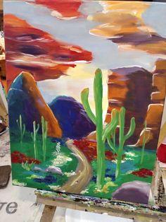 Choices, Aquarium, Painting, Art, Goldfish Bowl, Art Background, Aquarium Fish Tank, Painting Art, Kunst