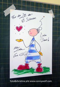 c Wolf, Cover, Books, Art, Joie De Vivre, School, Studying, To Draw, Art Background