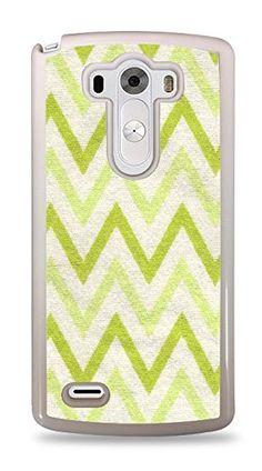 Cute Pretty Lime Chevron Pattern Black Hardshell Case for LG G3 Trendy Accessories http://www.amazon.com/dp/B00QCI22IW/ref=cm_sw_r_pi_dp_GX6Pub1F1JH0N