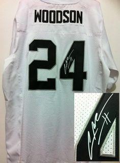 nfl 21 Dexter McDonald Oakland Raiders Jerseys Wholesale