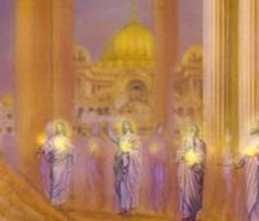 The seven color divine color ray Krishna's. Home of the Apollonius Star Gate Diamond System method - free download
