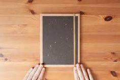 cristina de middel afronauts book - Google Search