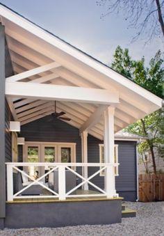 Die 18 Besten Bilder Von Terrassen Gelander Balcony Build House