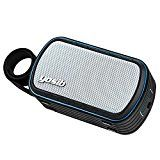 Review for IXP7 Waterproof Bluetooth Speaker with Dustproof and Shockproof,Portable Hand-cl... - Arun P  - Blog Booster