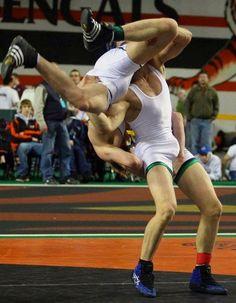 Amateur polish mens wrestling gallery