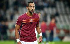 Benatia-Roma è rottura totale, anche la squadra lo scarica, in giornata ci sono i saluti #calcio #calciomercato #roma #bayermonaco