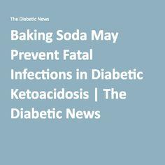 does diet soda stop ketosis