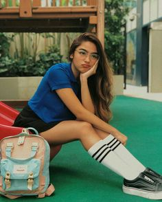 Filipina Actress, Filipina Beauty, Australian Boys, Cute Black Wallpaper, Asian Angels, Cute Backpacks, Stylish Girls Photos, Aesthetic Clothes, Asian Beauty