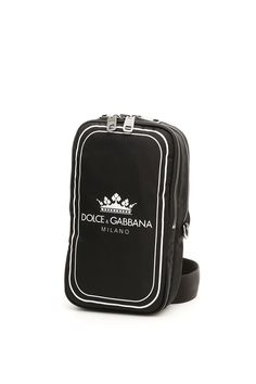 d13ff1c5f143 Grained King Print Card Holder