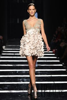 Tony Ward Spring-summer 2011 - Couture - http://www.flip-zone.com/tony-ward-2095