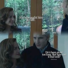 The Twilight Saga @ttslovers Instagram photos | Websta