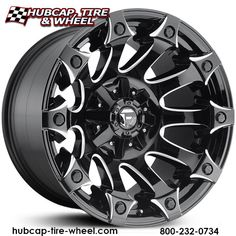 Fuel Battle Axe Black Milled Wheel / Rim & with a Offset and a Hub Bore. Partnumber Black Milled Fuel Battle Axe & with a offset and a hub bore Truck Rims, Truck Wheels, Jeep Wheels, Rims For Trucks, Dually Wheels, Rims And Tires, Wheels And Tires, Ranger, Mustang Wheels