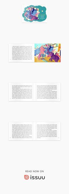 São João Bosco: Sonhos de um visionário, Capítulo III  Texto adaptado das Memórias Biográficas de São João Bosco. BOLETIM INFORMATIVO - Notícias dos Salesianos de Portugal - FEVEREIRO 2018. Diretor: Pe. José Aníbal Mendonça, Diretor Adjunto e Coordenador Editorial: Joaquim Antunes, Ilustração: Nuno Quaresma.