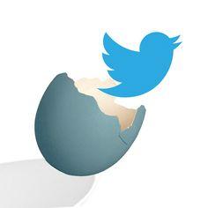 10 tipos de usuarios en Twitter candidatos al unfollow - Weblog Magazine