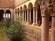Castillo de Alquézar - Huesca