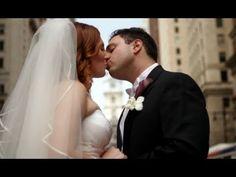 Franklin Institute Wedding | Philadelphia Wedding #PhiladelphiaWedding #FranklinInstitute