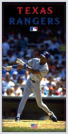 Rangers Baseball, Texas Rangers, Baseball Cards, Sports, Image, Hs Sports, Excercise, Sport, Exercise