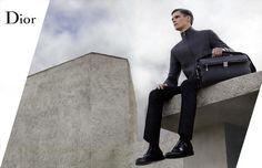 Dior Homme F/W 2013 (Dior Homme)
