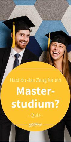 WS 2018/19: Semesterstart leicht gemacht - Medienportal