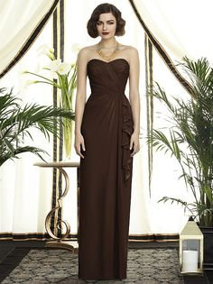 Dessy+Collection+Style+2895+http://www.dessy.com/dresses/bridesmaid/2895/