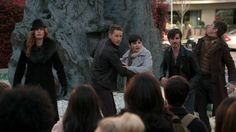 5.23 An Untold Story - scnet ouat5x23 1933 - Once Upon A Time Screencaps