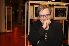 Agnieszka Holland nakręci film na podstawie powieści Olgi Tokarczuk. Zapraszam Was do wywiadu z reżyserką. Cały wywiad dostępny pod tym linkiem: http://www.mmsilesia.pl/artykul/agnieszka-holland-w-polskim-kinie-jest-za-malo-waznych,2777976,art,t,id,tm.html