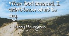 Early In The Morning should You Seek God in Prayer saying, Lord Guide Me! http://wisdomofjesuswithwendy.org/