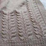 Yeni Örgü Bayan Yelek Modelleri Merino Wool Blanket, Crochet, Model, Scale Model, Ganchillo, Crocheting, Knits, Models