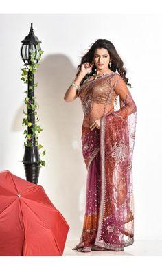 127 Best Sarees Online Adimohinimohankanjilal Images Casual