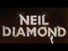 Neil Diamond - Love Songs