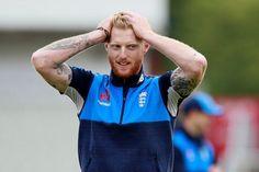 हाथापाई मामले में बेन स्टोक्स दोषी करार दिये गये #cricket
