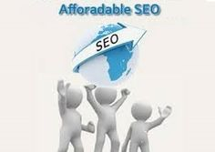 here are many companies which are present in different parts of the world which are providing the new companies and products with the affordable seo services which is helpful for the new comers in the market.