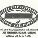The International Brotherhood of Sleeping Car Porters and Maids was the first African American labor union chartered by the American Federation of Labor (AFL). Pullman porters, dissatisfied with their treatment by the Chicago-based Pullman Company, sought the assistance of A. Philip Randolph and oth...The International Brotherhood of Sleeping Car Porters and Maids was the first African American labor union chartered by the American Federation of Labor (AFL). Pullman porters, dissatisfied…
