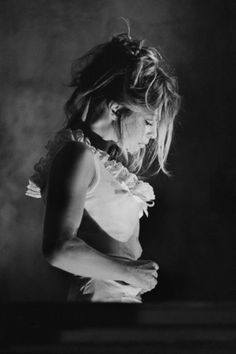 BRIGITTE BARDOT by Terry O Neill Icon Collection, Brigitte Bardot, Bridget  Bardot, e9d960574f55
