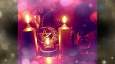 lost love spells in johannesburg dr gulu 0711399104 Love Spell That Work, Who You Love, Are You The One, Told You So, Witchcraft Meaning, Wiccan Spells, Pregnancy Spells, Real Love Spells, Revenge Spells