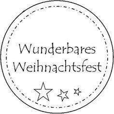 pinmartina kutschke on weihnachten   pinterest   free printables, xmas and free printable